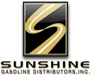 SGD_Logo4.jpg