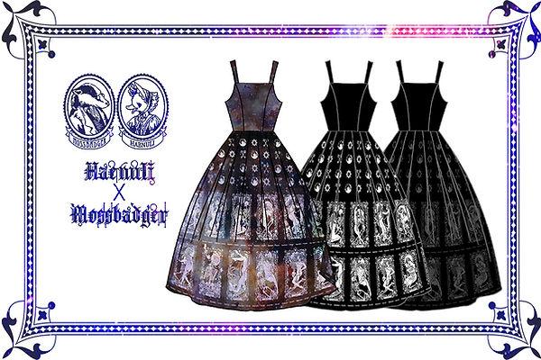 dress thumnail.jpg