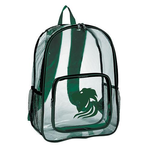 ILS Clear Backpacks.jpg