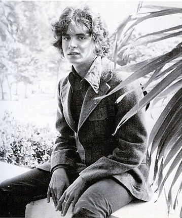 AT LASALLE APRX 1972.jpg