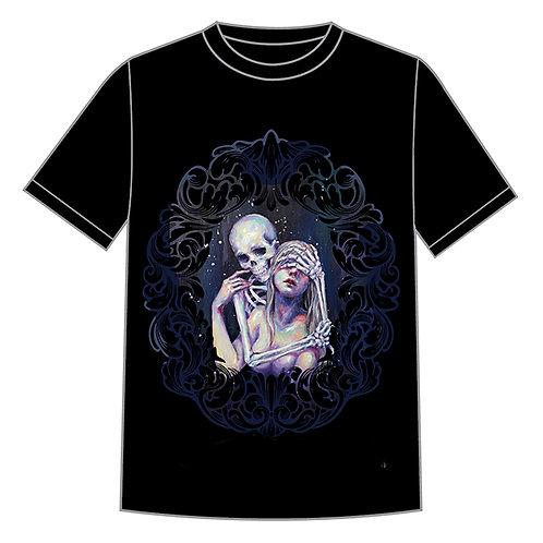 Their Story -C design Shirt