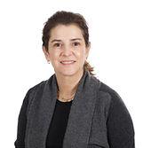 Alejandra Rumbos.jpg