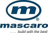 Mascaro Logo-color-LGE-JPG.jpg