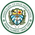 ILS Crest transparent.png