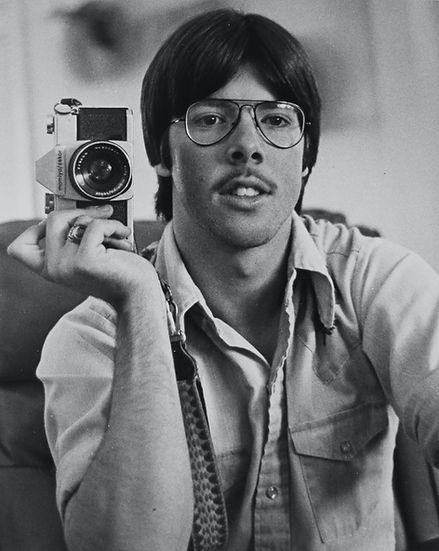 ILS Mug of Al Diaz 1976.jpg