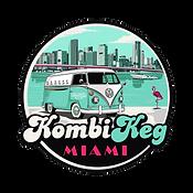 KombiKeg-MIAMI-Logo.png