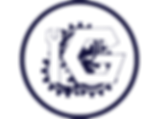 IG logo pink 2.png