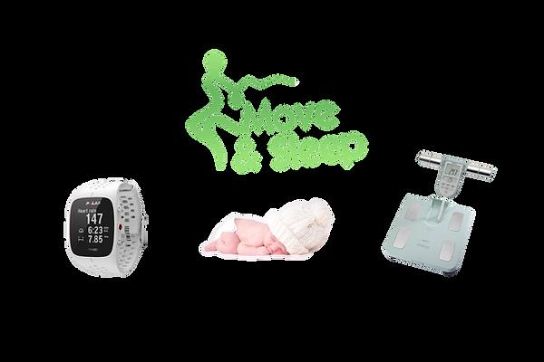Move and Sleep 03 11012020 1920pix kopio