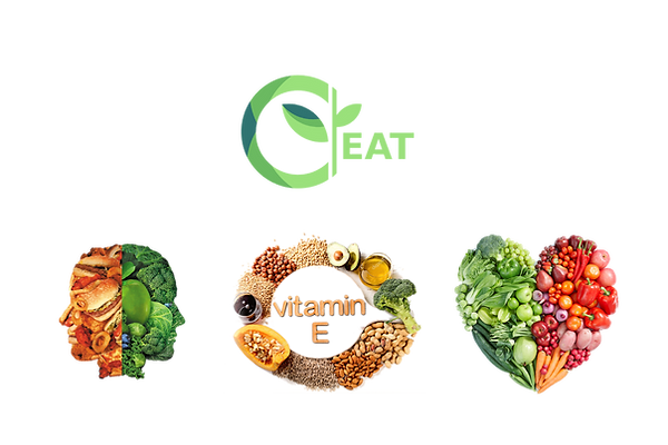 Eat 02 11012020 1920pix kopio.png