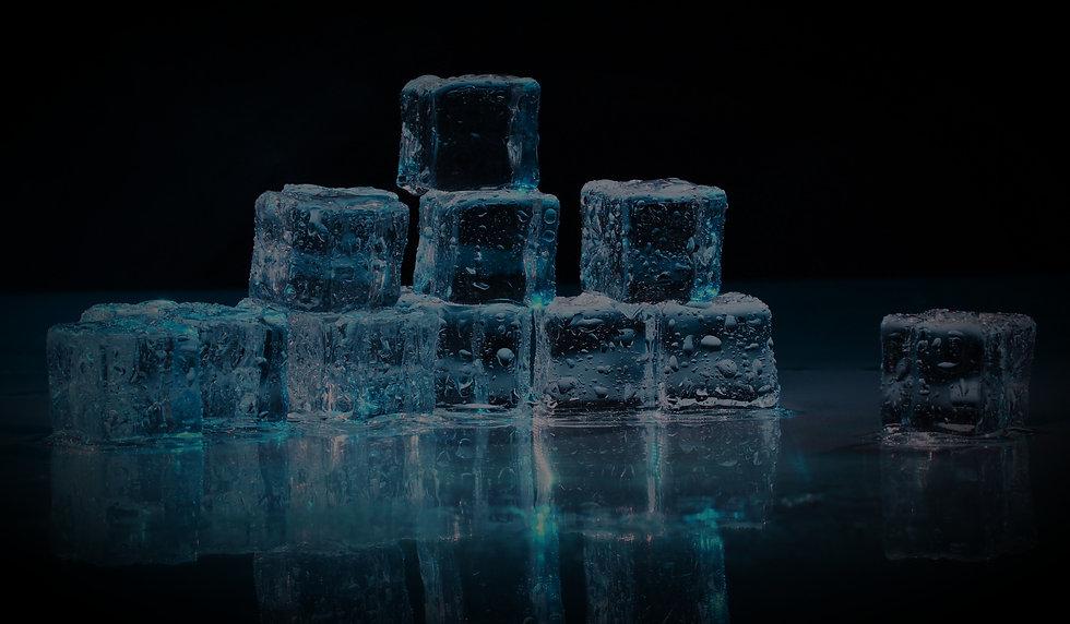 composition-ice-cubes%20kopio_edited.jpg