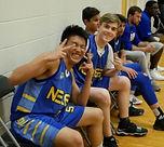 NexGen Basketball U14_edited_edited.jpg