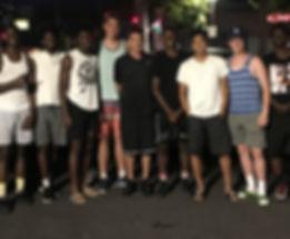 NexGen Basketball Summer 2018.JPG