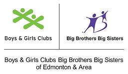 BGCBBBS_Edmonton_FINAL_CMYK.jpg