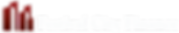FCF_LogoFull_white.png