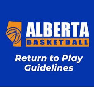 Back Play ABA.jpeg