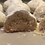 Thumbnail: Russian Tea cakes