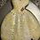 Thumbnail: Wedding cookies