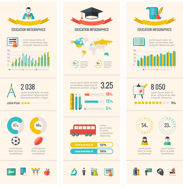 Infographic Premier+