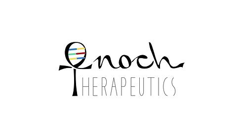 enoch-logo-2_edited.png