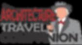 ATC Logo February 2020.png