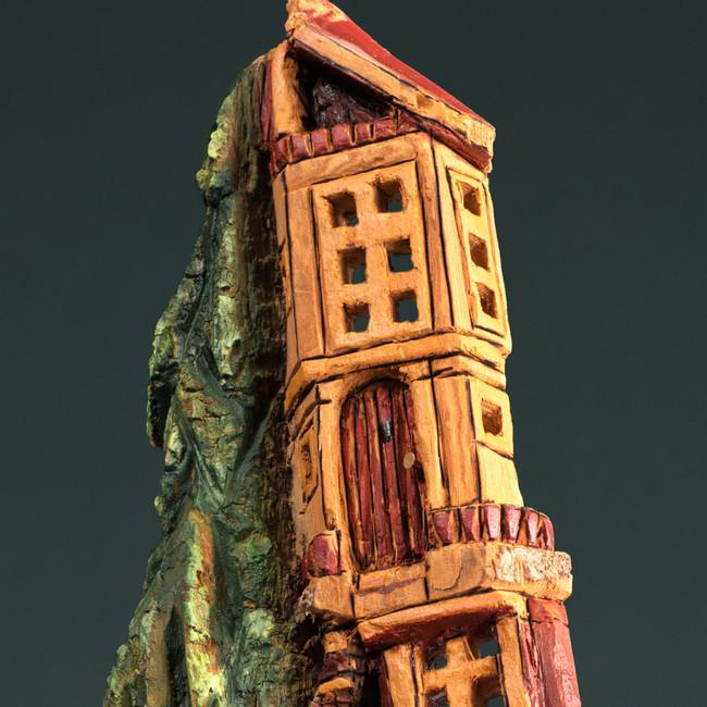 LJC-Tree_House-Close_Top-2.jpg