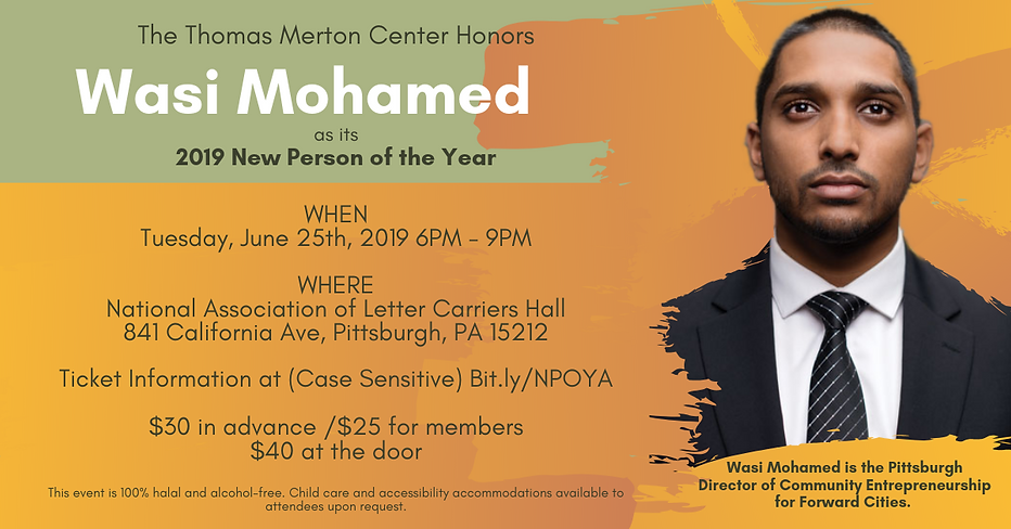 The Thomas Merton Center Honors (2).png