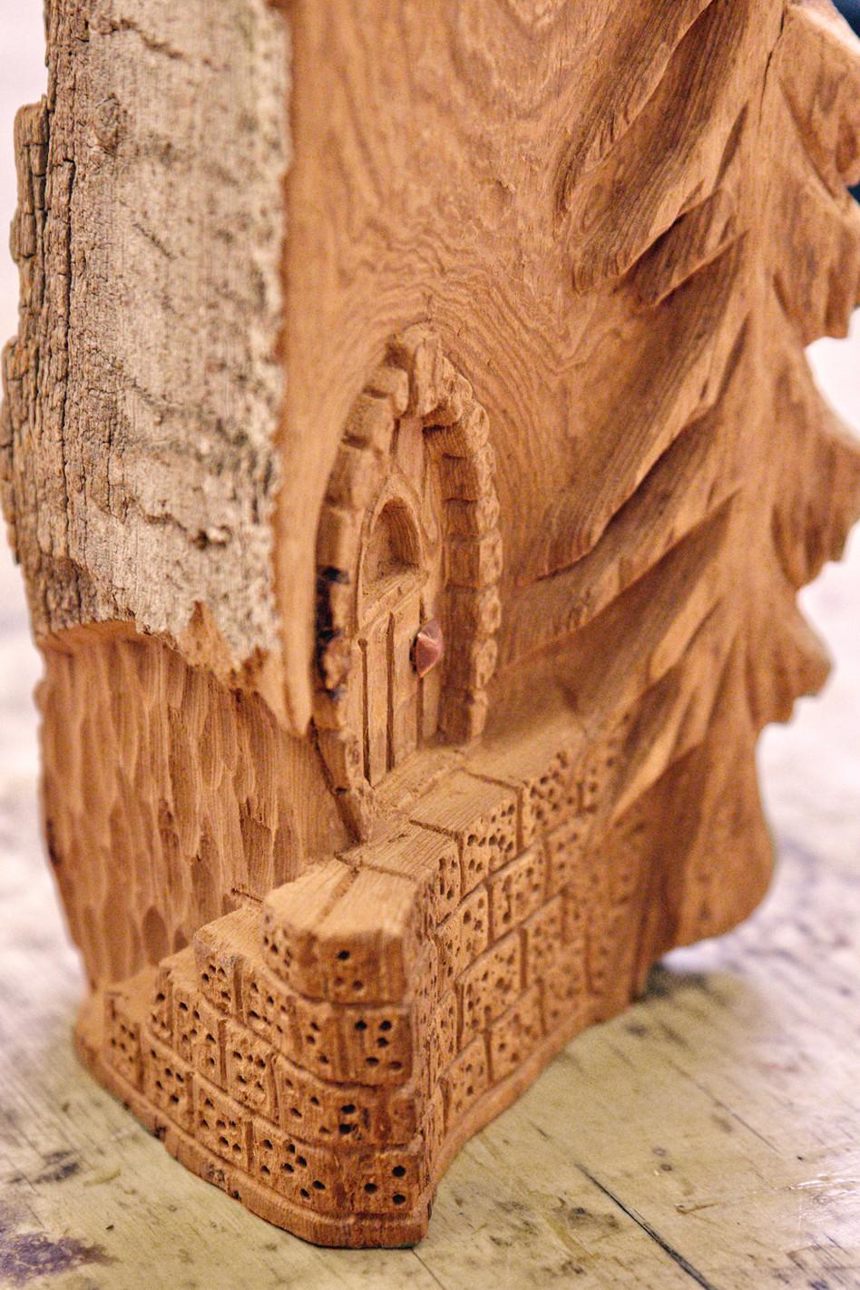 LJC-Dogwood_Carving-Close_up_door.jpg