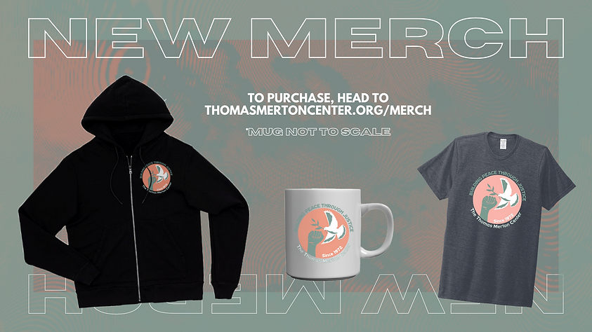 new merch graphic facebook banner 2.png