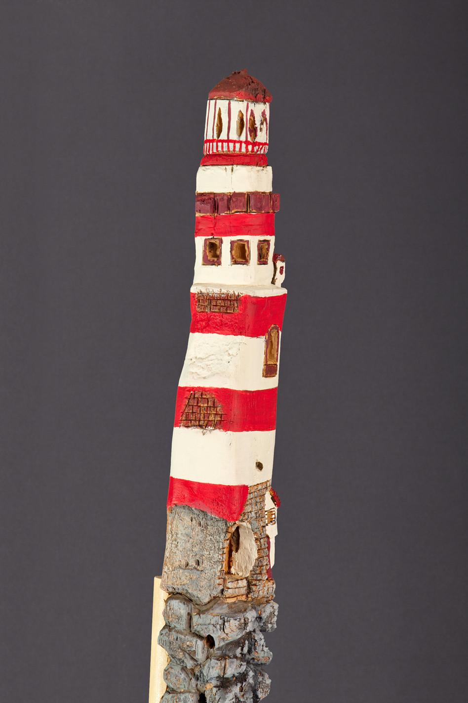 LJC-Tall_Lighthouse-Close_Up_Lighthouse.