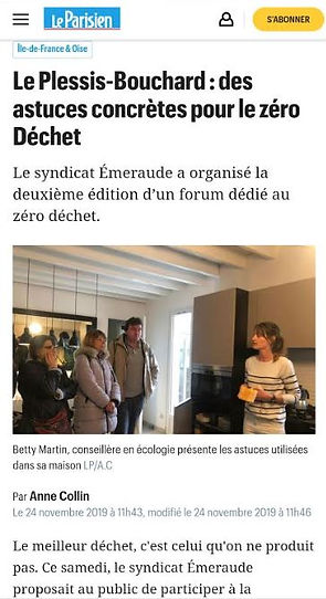Article Le Parisien.JPG