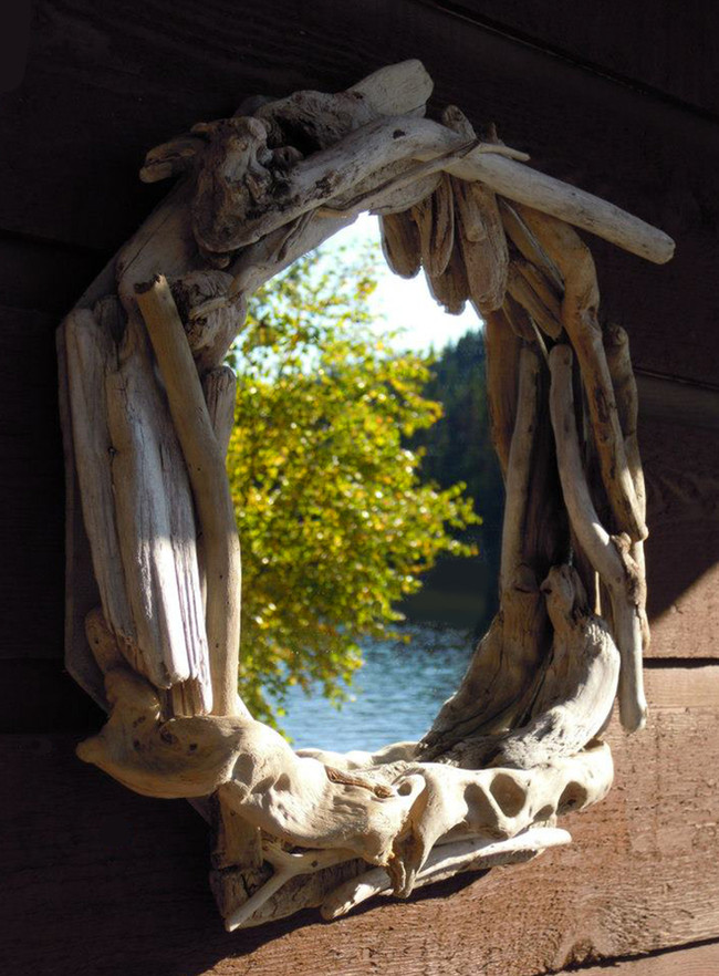 LJC-Driftwood_mirror.jpg