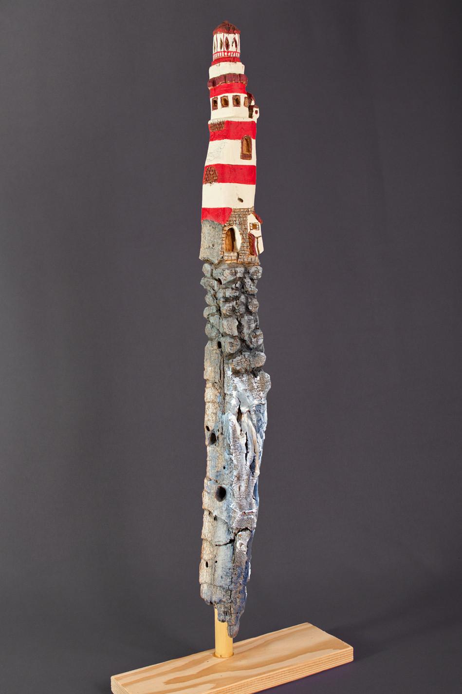 LJC-Tall_Lighthouse-Left.jpg
