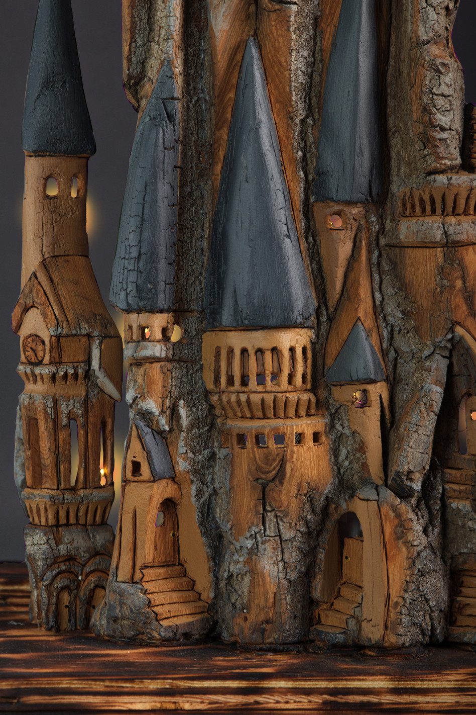 LJC-Hogwarts_Castle-Close.jpg