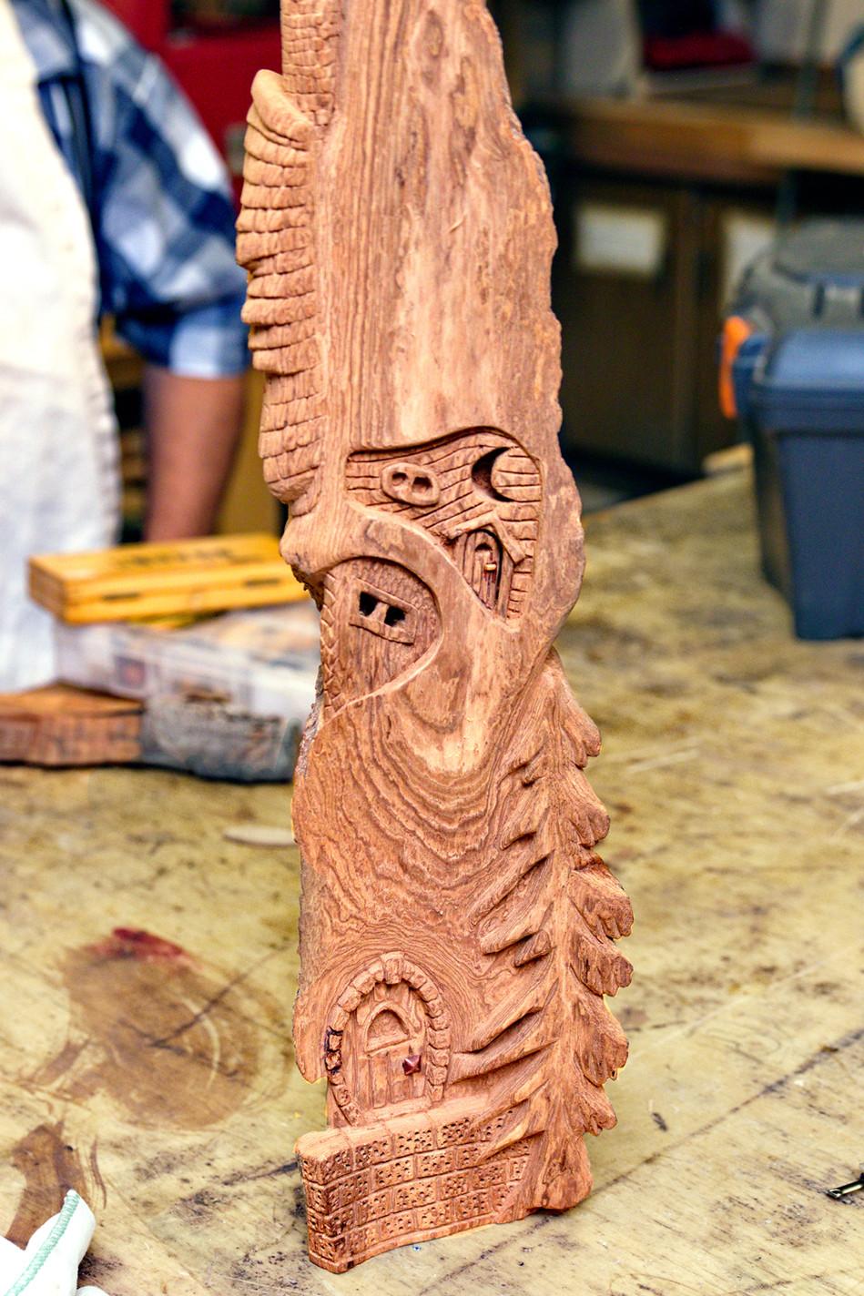 LJC-Dogwood_Carving-In_Studio.jpg