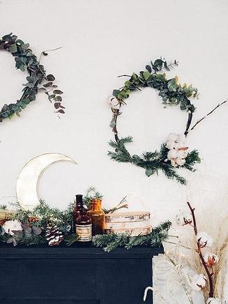 Noël_green_image.jpg