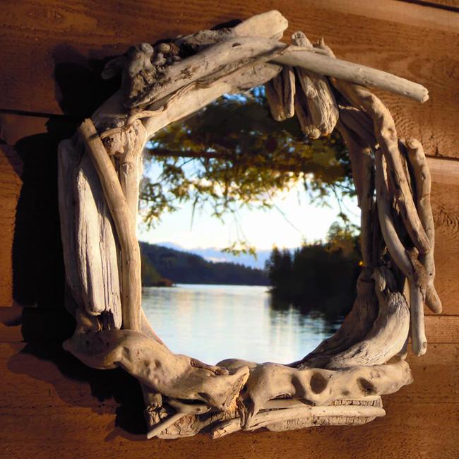 LJC-Driftwood_mirror-sunset.jpg