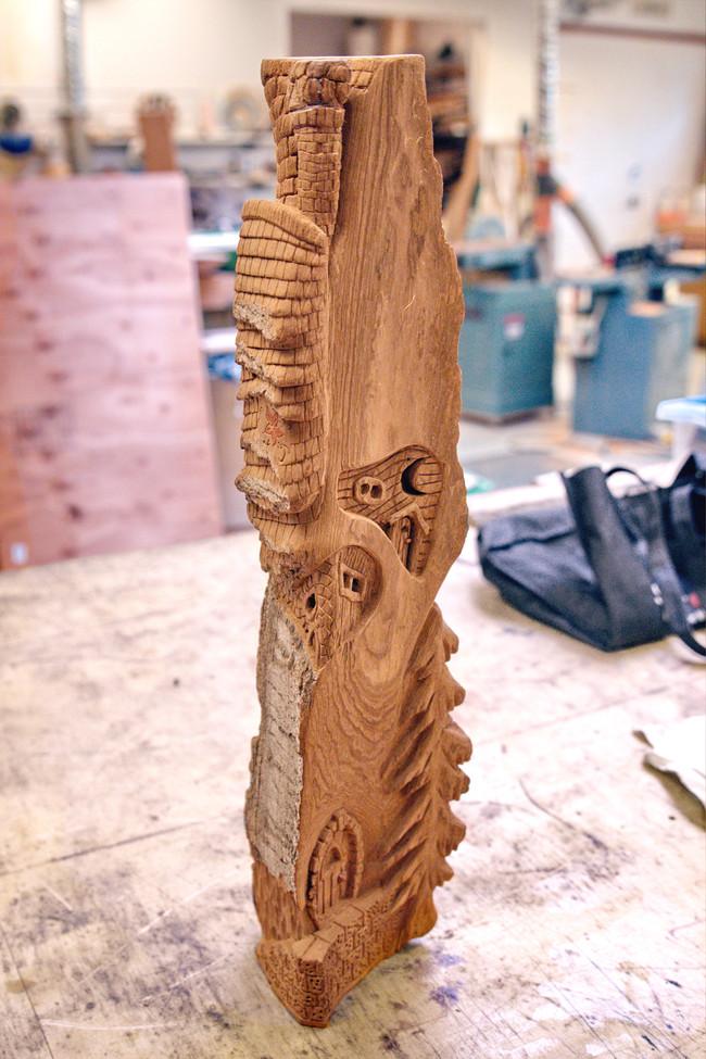 LJC-Dogwood_Carving-Full.jpg