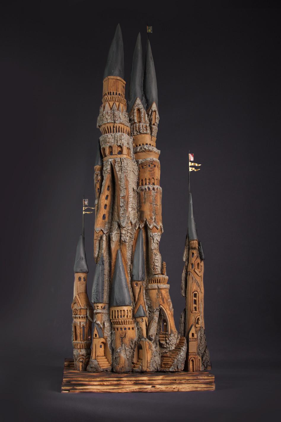 LJC-Hogwarts_Castle-Full.jpg