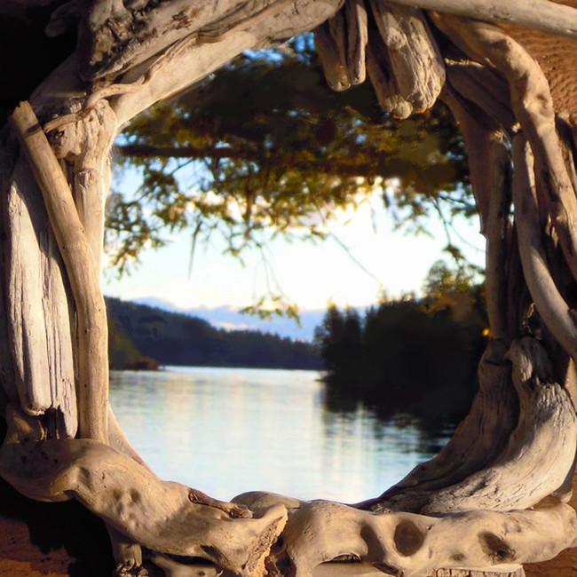 LJC-Driftwood_mirror-close_up2.jpg