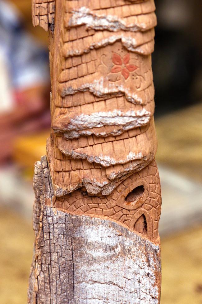 LJC-Dogwood_Carving-Close_up_roof.jpg