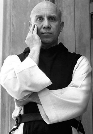 Thomas Merton Portrait.jpg