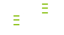 SydneySearch_WhiteOnTransparent.png