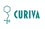 Curiva (eight) (1).png