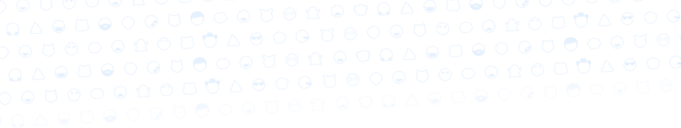 background_pattern.png