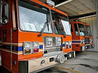firetrucks 1.jpg
