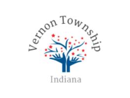Vernon Township Advisory Board Organizational Meeting  January 2, 2019.