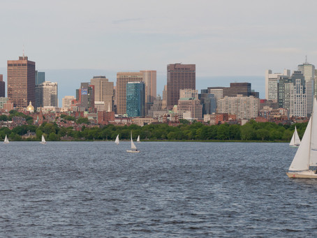 What You Need to Know Before Moving to Cambridge, MA
