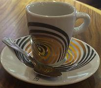 tasse café.jpg
