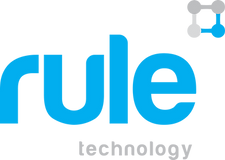 RULE logo (rgb).png