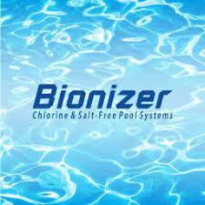 Bionizer.jpg